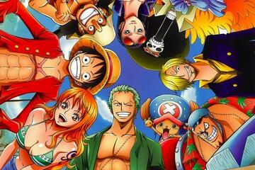 One Piece การ์ตูนญี่ปุ่น ที่เป็นอันดับ 1 ของโลก มาอย่างยาวนาน